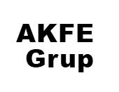 akfe-grup